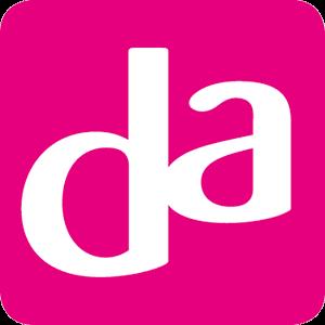 DA.nl